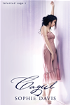 Caged (talented Saga #2)