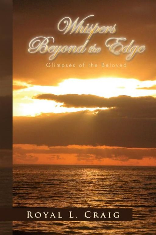 Whispers Beyond the Edge: Glimpses of the Beloved