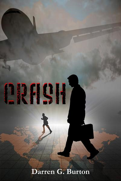 Crash By: Darren G. Burton