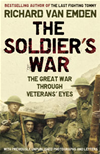 The Soldier's War: