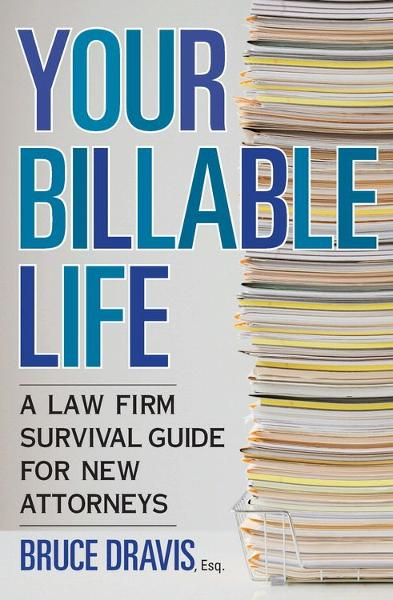 Your Billable Life