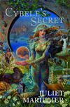 Cybele's Secret: Wildwood 2: