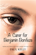 A Carer For Benjamin Bonfeze'