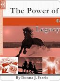 download The Power of a Legacy book