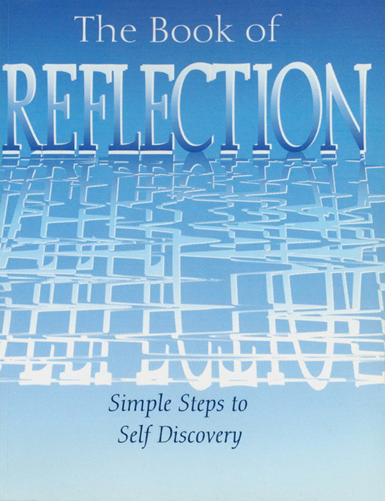 The Book of Reflection