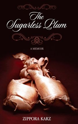 The Sugarless Plum