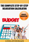 The Complete Step-By-Step Relocation Calculator