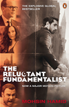 The Reluctant Fundamentalist: