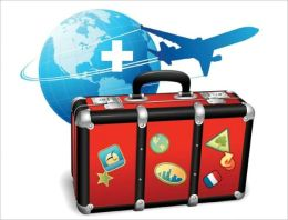 An Insiders Guide To Medical Tourism