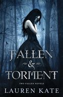 Picture Of - Lauren Kate: Fallen & Torment