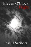 online magazine -  Eleven O'clock Fright: A Novel