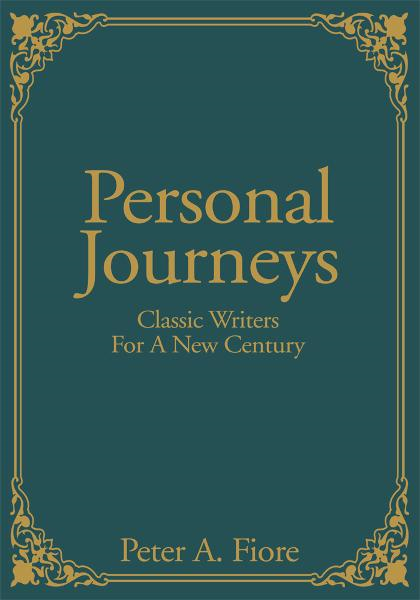 download Personal Journeys book