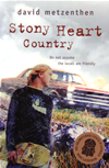 Stony Heart Country: