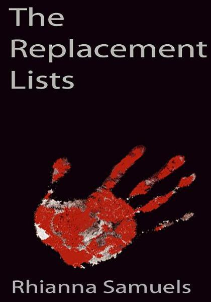 The Replacement Lists