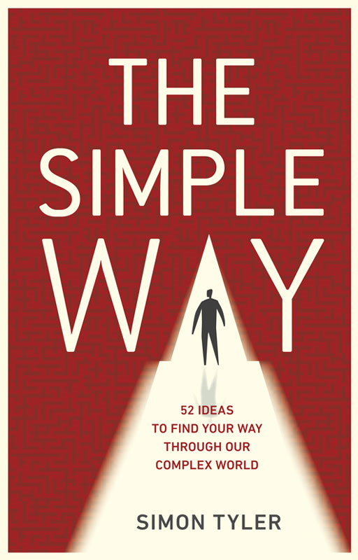 The Simple Way