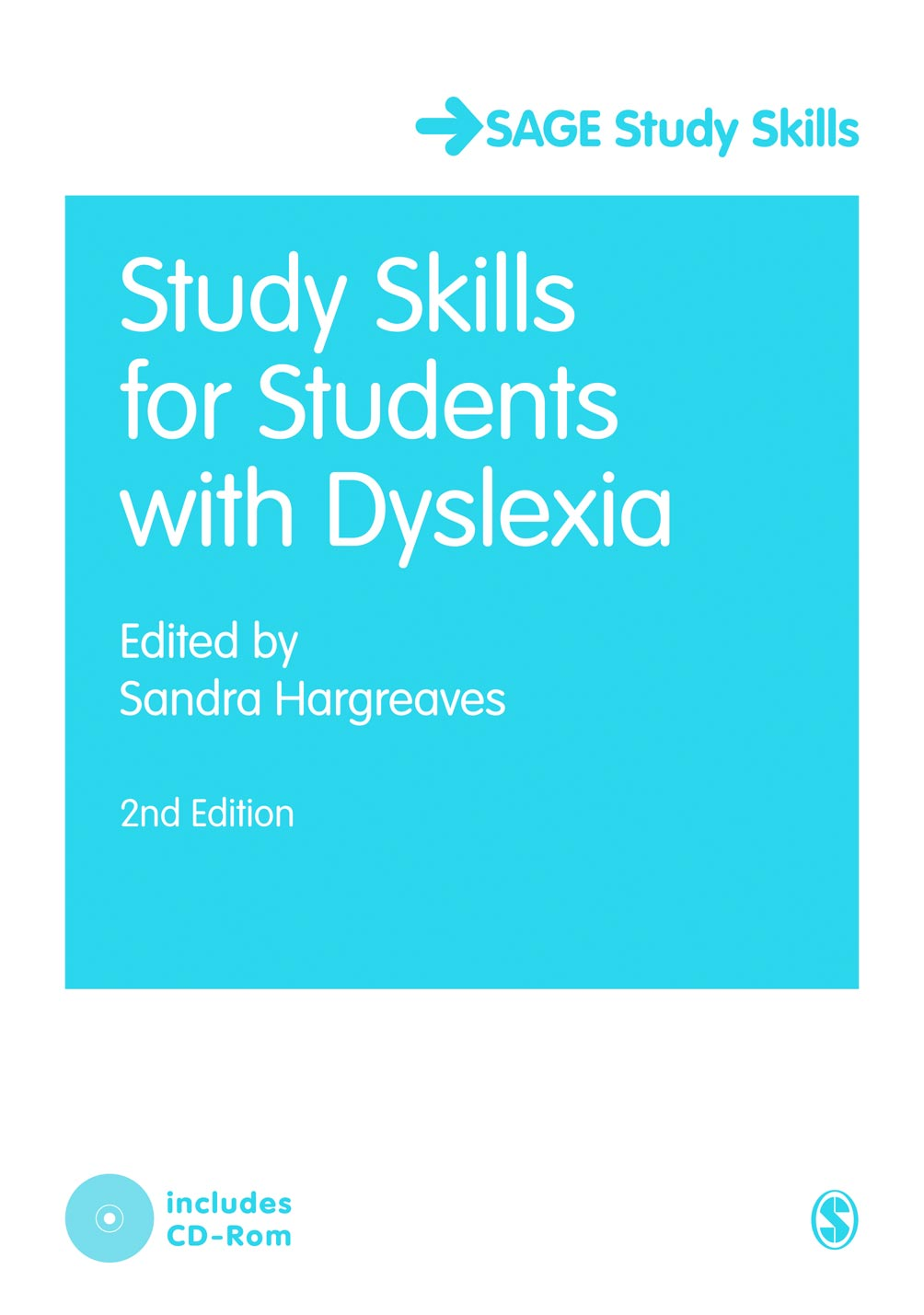 Study Skills for Students with Dyslexia