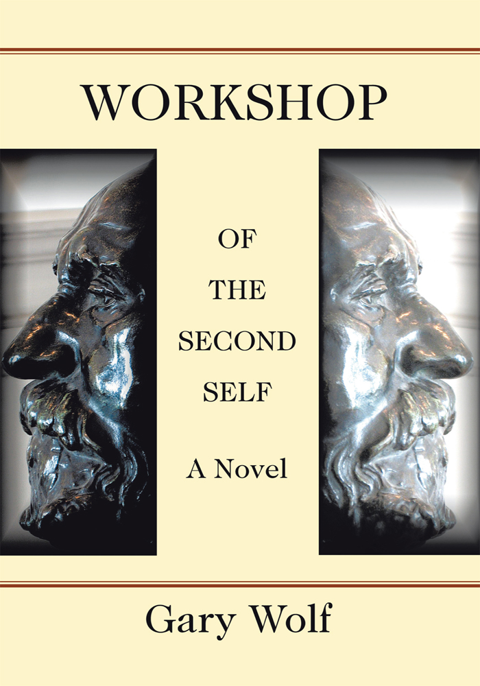 Workshop of the Second Self