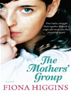 The Mothers' Group:
