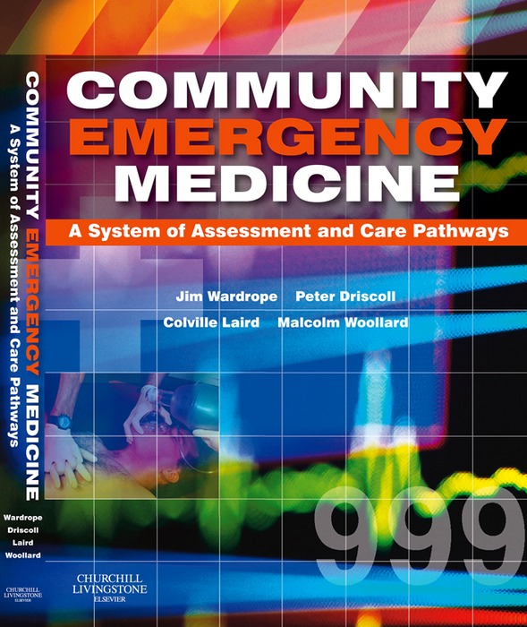 Community Emergency Medicine