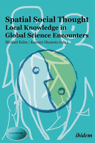 download Orbital Mechanics, Third Edition (AIAA Education