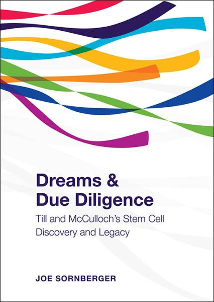 Dreams and Due Diligence By: Joe  Sornberger