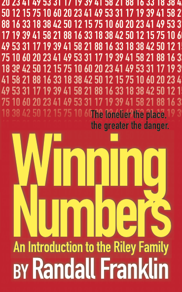 Winning Numbers: An Introduction to the Riley Family