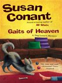 download Gaits of Heaven book
