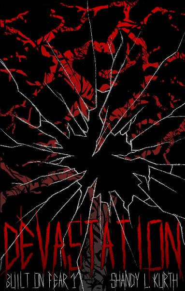 Devastation: Built on Fear 1