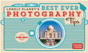 Lonely Planet's Best Ever Photography Tips: