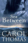 The Sea Between: