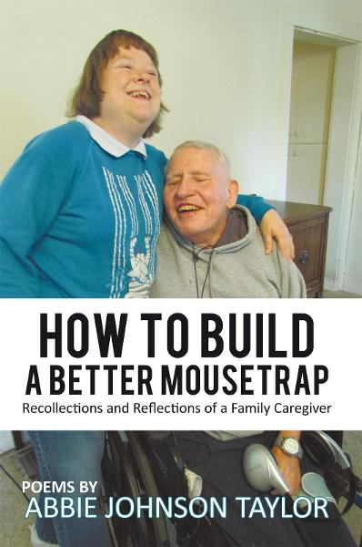 How to Build a Better Mousetrap
