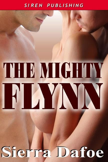 The Mighty Flynn