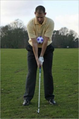 The Essential Guide to Choosing a Golf Training Aid