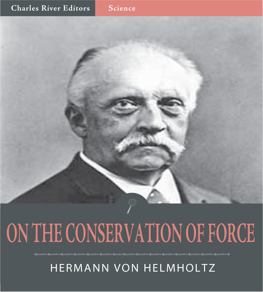 On the Conservation of Force