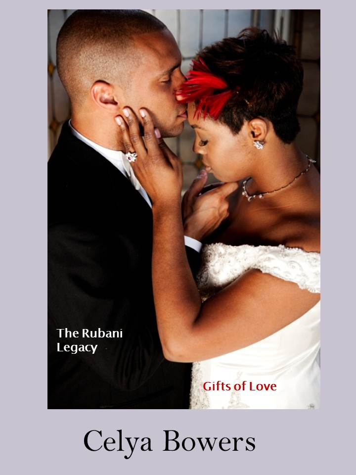 The Rubani Legacy: Gifts of Love