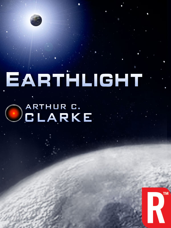 Earthlight By: Arthur C. Clarke