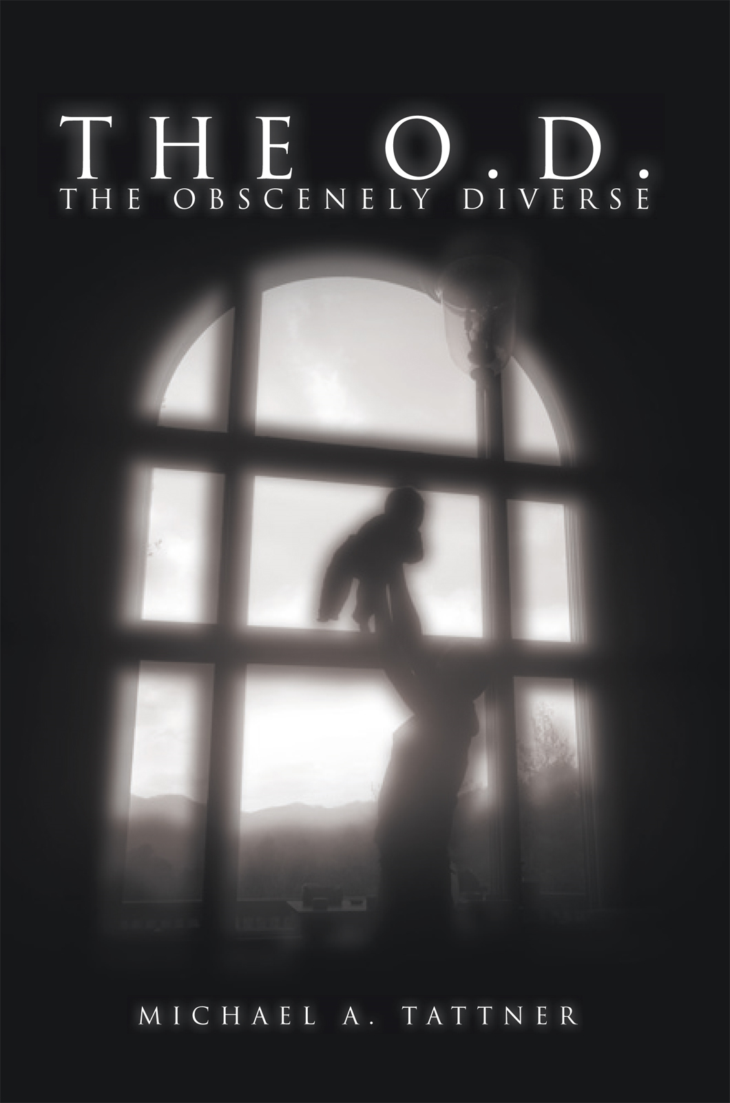 The O.D.: The Obscenely Diverse