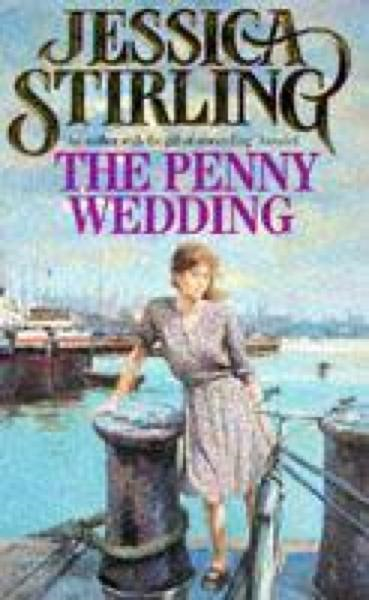 The Penny Wedding