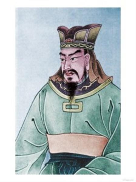 Sun Tzu on the Art of War, the Oldest Military Treatise in the World