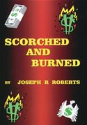download Scorched and Burned book