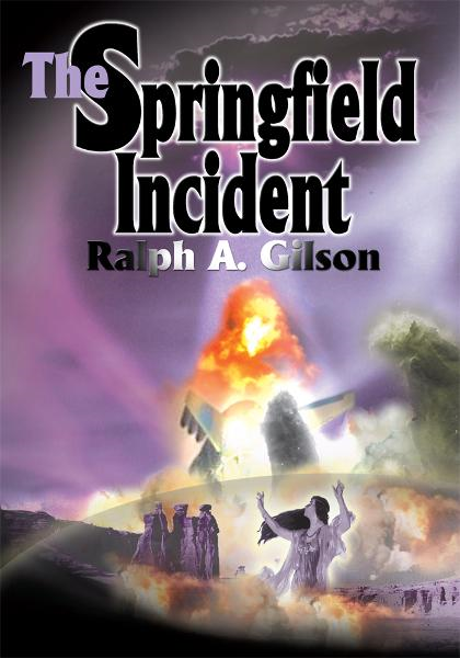 The Springfield Incident