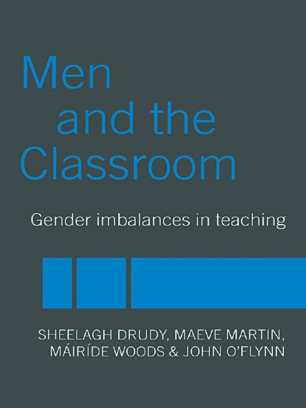 Men and the Classroom
