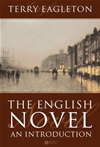 The English Novel: