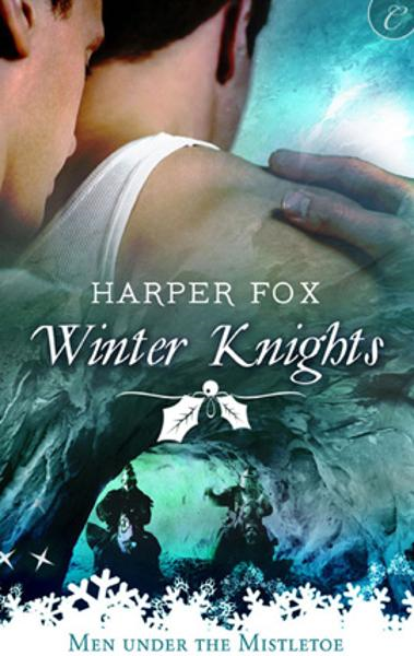 Winter Knights By: Harper Fox