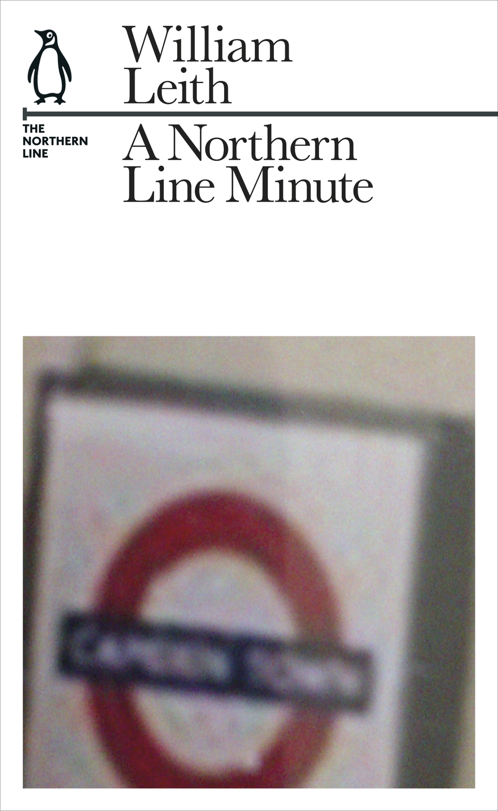 A Northern Line Minute The Northern Line