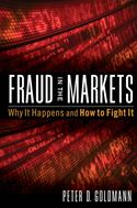 download Fraud in the Markets: Why It Happens and How to Fight It book