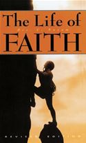 download The Life of Faith book