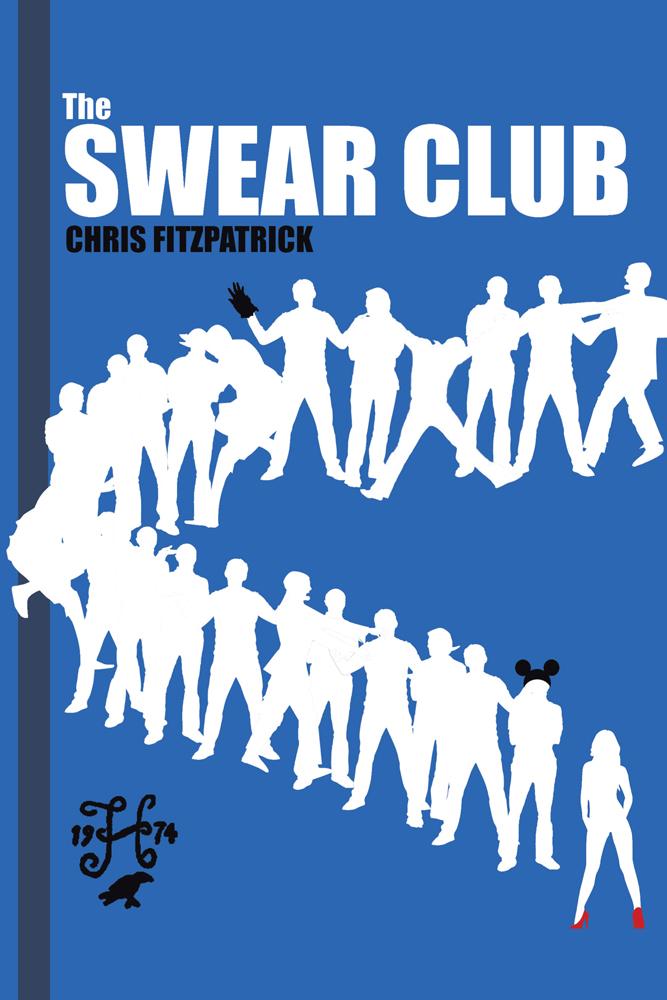 The Swear Club