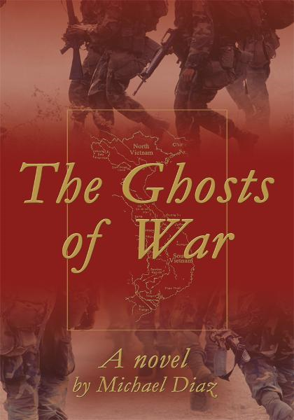 The Ghosts of War