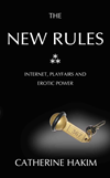 The New Rules: